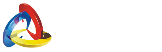 Carlos Sales sem fundo - 570 x 185